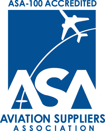 ASA-100 Accredited